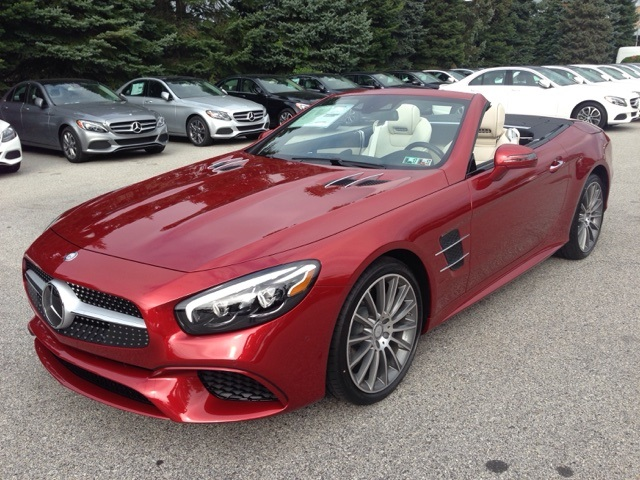 in fort washington hf045744 mercedes benz of fort washington. Cars Review. Best American Auto & Cars Review
